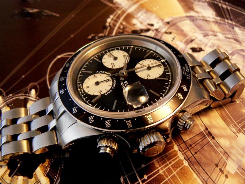 La montre du vendredi 18 avril 2008 Photo_33