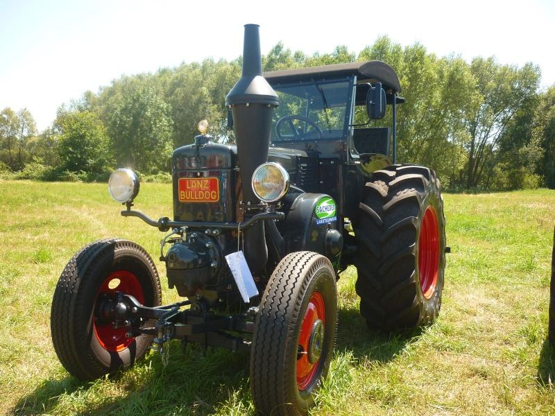 vielles machines agricoles  u00e0 s u00e9lestat
