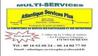 Atlantique Services Plus Atlant10