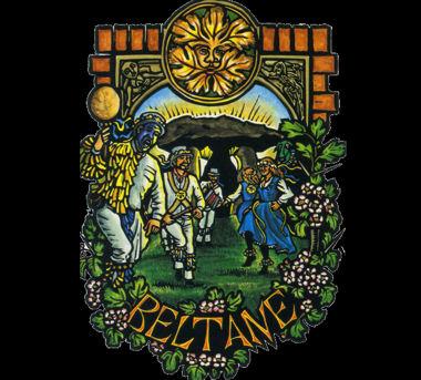 Beltane Beltai10