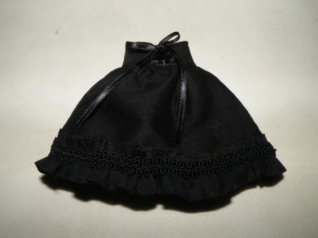 Ma petite couture Dscf8113