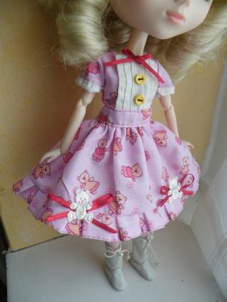 Ma petite couture Dscf8115