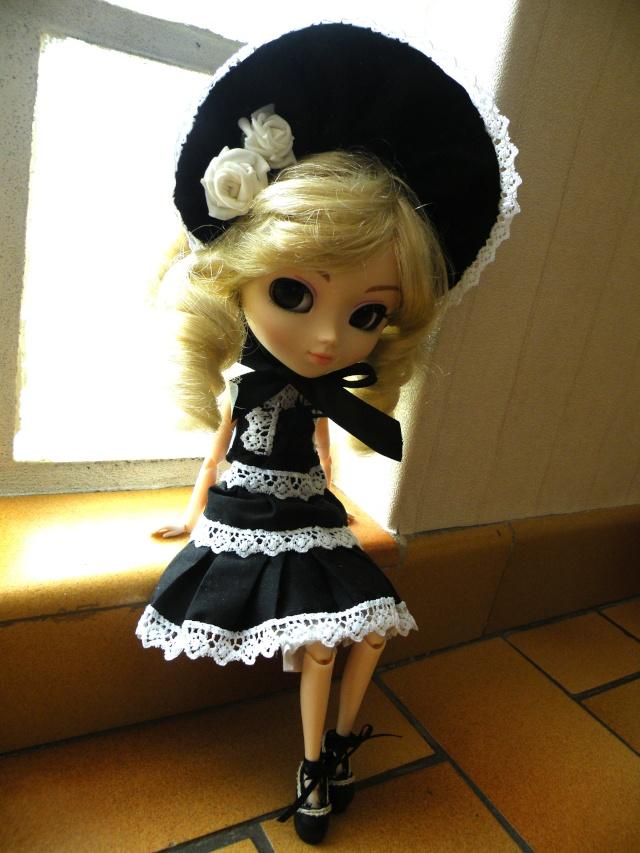 Ma petite couture Dscf8614