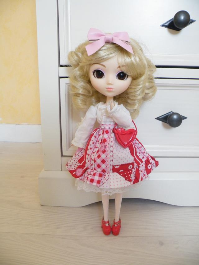 Ma petite couture Dscf9012