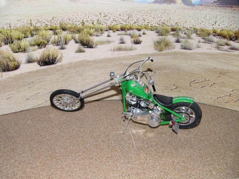 chopper vert Chop_v11
