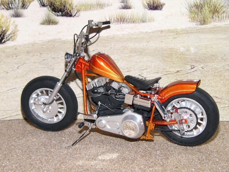 mi chopper mi bobber. Kit_0014