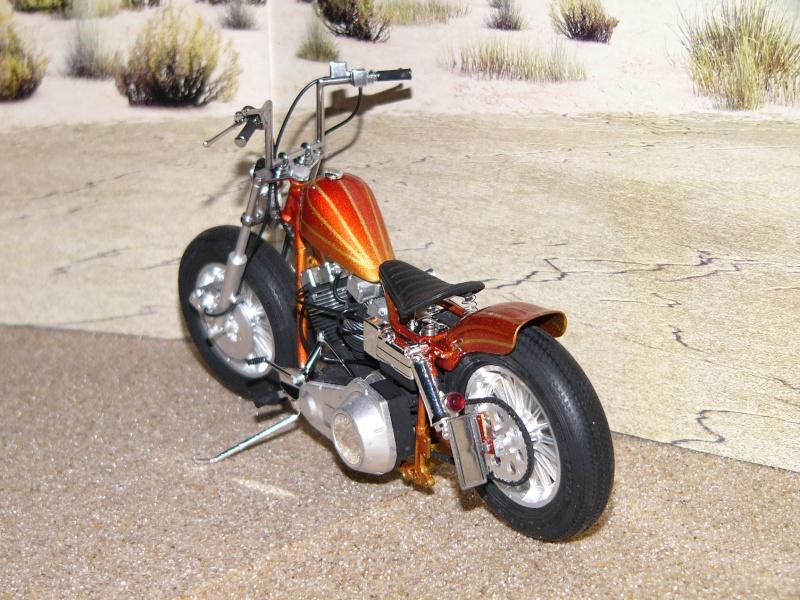 mi chopper mi bobber. Kit_0015