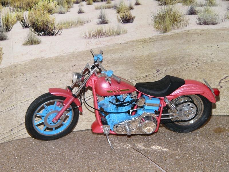 low rider shovel Low_ri11