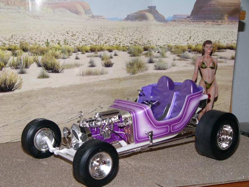 big purple baron Purple14