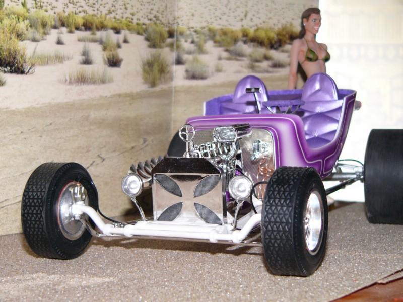 big purple baron Purple17