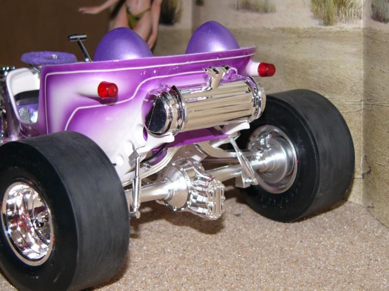 big purple baron Purple18