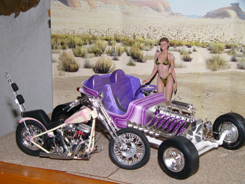 big purple baron Purple21