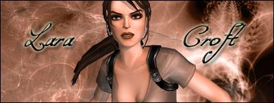Mon libre service[Vieille création] Lara10