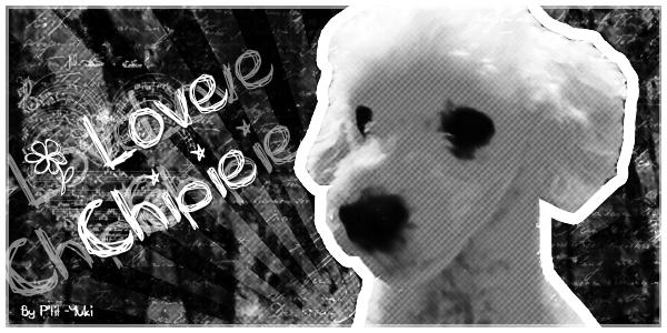 Galerie graphime de L0ok Love_c10