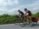 Tour de France au plus près des côtes et Frontières - Page 3 P1040014