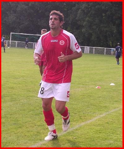 Allez Reims! [saison 2008/09] -dscn614