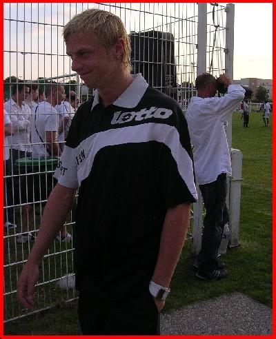 Allez Reims! [saison 2008/09] -dscn615