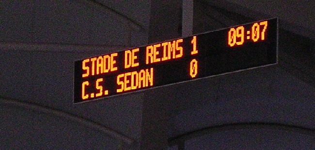 Reims-Sedan : les photos du Derby! 17_1-010
