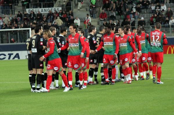 Sedan-Reims : le Derby (avant-match, photos...) 1pictu11