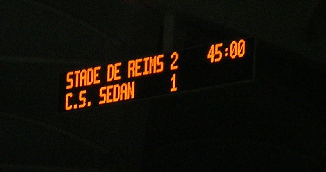 Reims-Sedan : les photos du Derby! 24_2-110