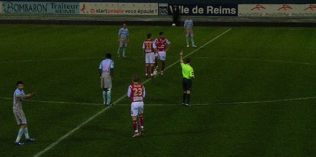 Reims-Sedan : les photos du Derby! 26_deu10