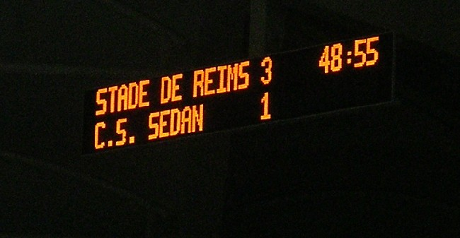 Reims-Sedan : les photos du Derby! 29_3-110