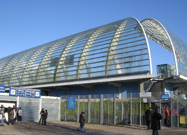 Amiens-Reims : les photos Dscn5412