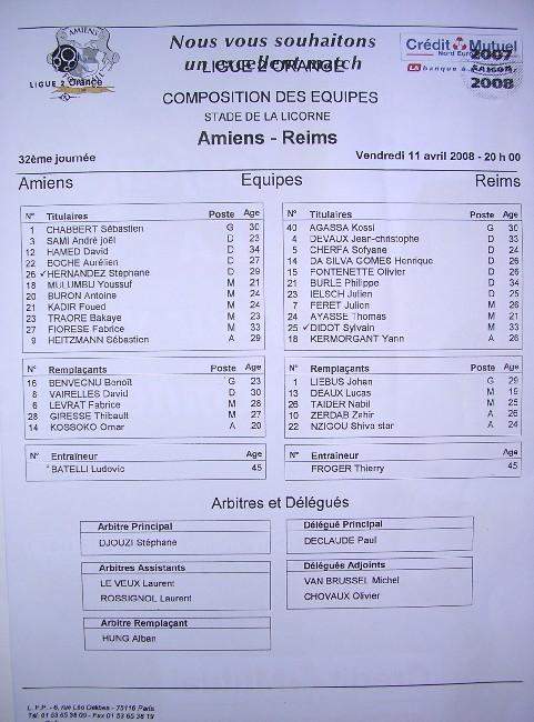 Amiens-Reims : les photos Dscn5516