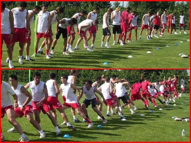 Allez Reims! [saison 2008/09] Entr10