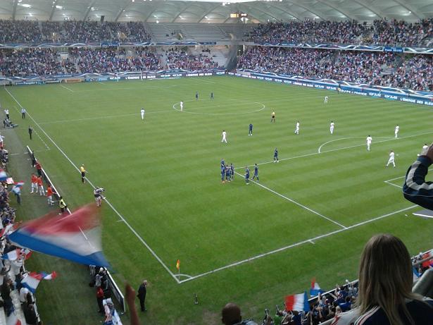 [amicaux - prépa. Euro 2012] Islande, Serbie et Estonie Photo015