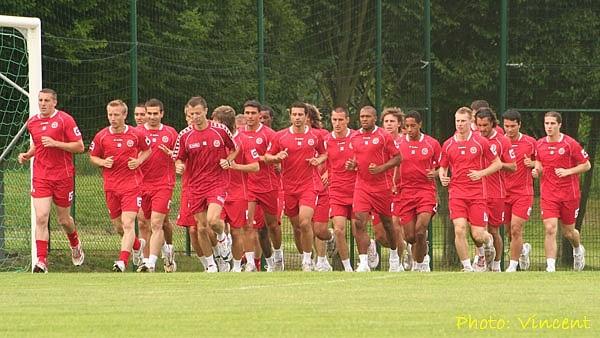 Allez Reims! [saison 2008/09] Th-57210