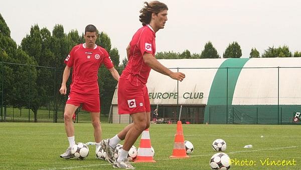 Allez Reims! [saison 2008/09] Th-57710