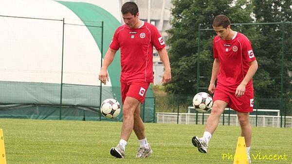 Allez Reims! [saison 2008/09] Th-58010