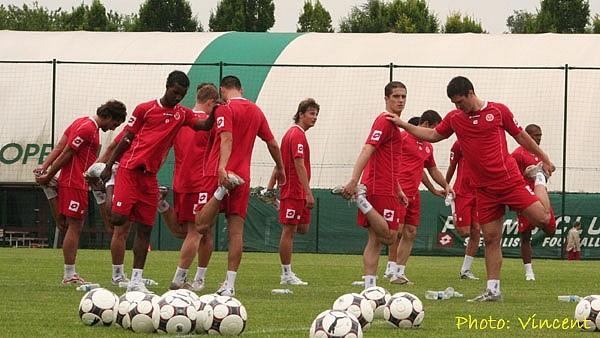 Allez Reims! [saison 2008/09] Th-58510