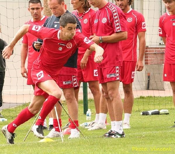 Allez Reims! [saison 2008/09] Th-59610