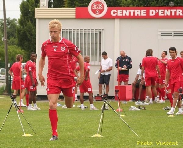 Allez Reims! [saison 2008/09] Th-60010