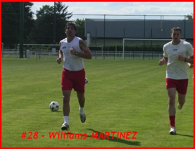Allez Reims! [saison 2008/09] Willma10