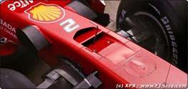 [2008] Présentation monoplace Scuderia Ferrari ! - Page 2 Nezf2010
