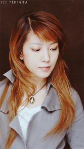 Lee Eun-Ki