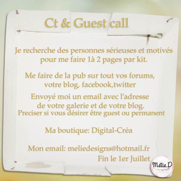 Appel CT Mélie designs   **CLOS** Ct_gue11