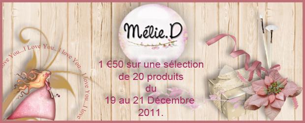 Mélie designs Meliep12