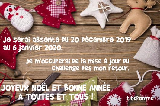 °°PàL Challenge 2020°° 2019-a10