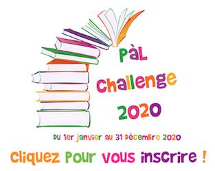 -PàL challenge 2019- - Page 18 2020_i10