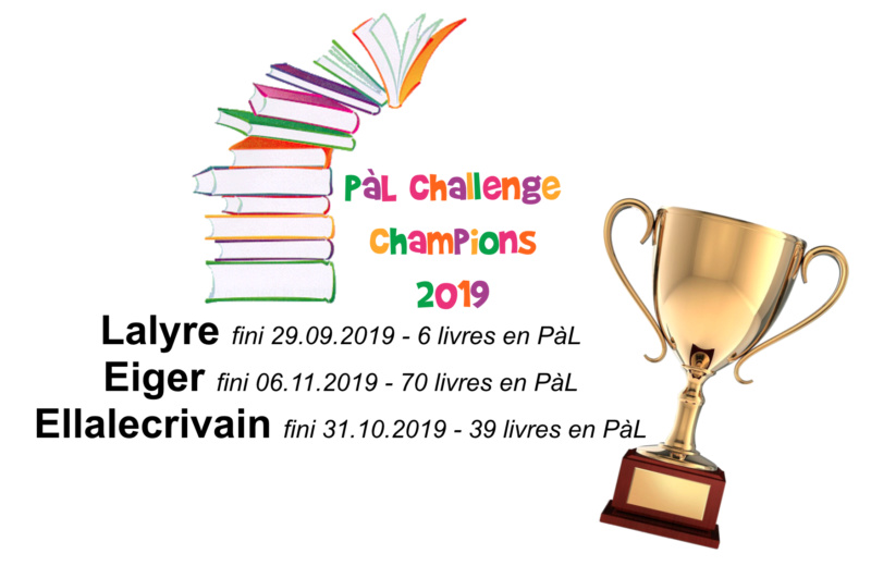 -PàL challenge 2019- - Page 18 Capt1126