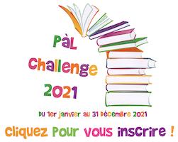°°PàL Challenge 2020°° - Page 17 Capt1508