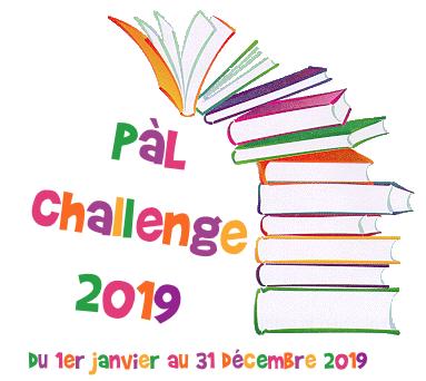 -PàL challenge 2019- Captu258