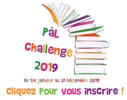 ~PàL challenge 2018~ - Page 24 Captu272