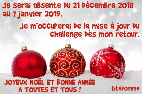 ~PàL challenge 2018~ - Page 25 Captu340