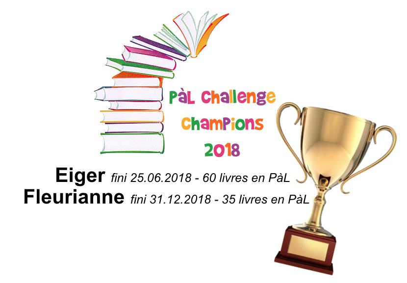 °°PàL challenge 2018°° - Page 21 Captu350