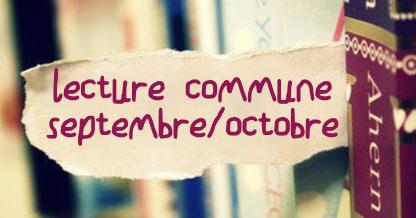 Lecture commune septembre/octobre 2019 Captu878